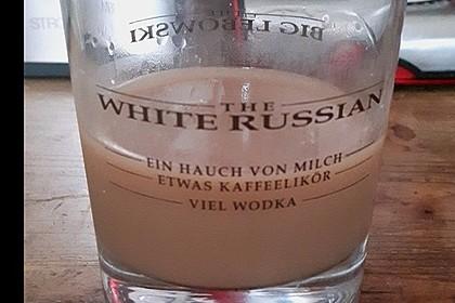 White Russian 1