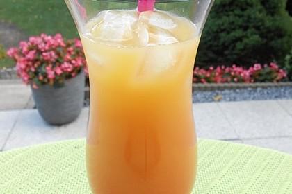 Tequila Sunrise 3