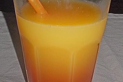 Tequila Sunrise 10