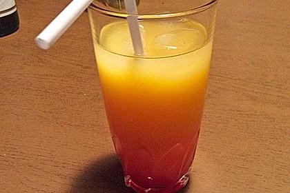 Tequila Sunrise 8