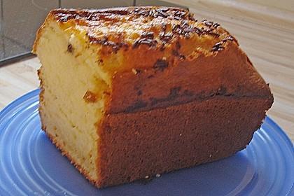Joghurt - Kuchen 15