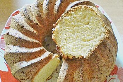 Joghurt - Kuchen 4