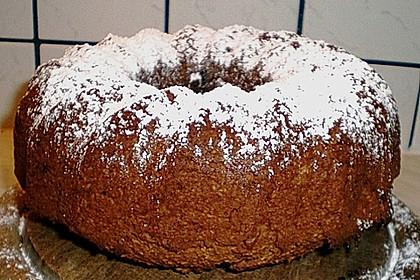 Joghurt - Kuchen 8