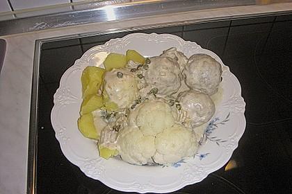 Königsberger Klopse 50