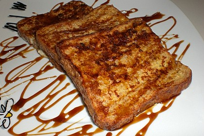 French Toast 20