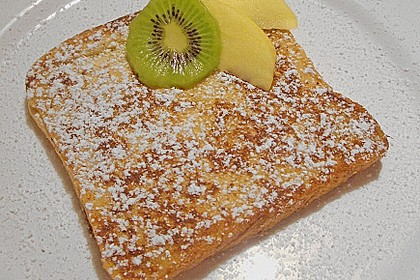 French Toast 8