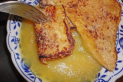 French Toast 10