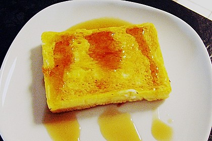 French Toast 27