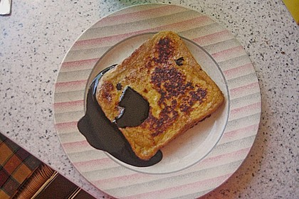 French Toast 30