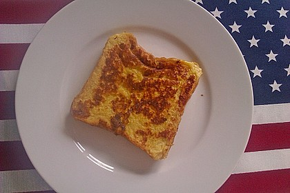 French Toast 22