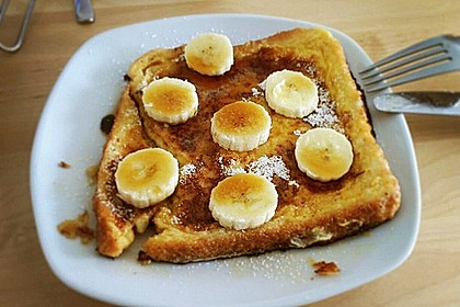 French Toast 24