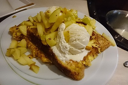 French Toast 13