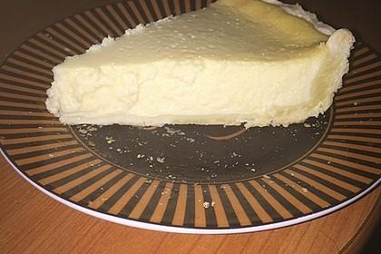 Leckerer Käsekuchen von Oma 42