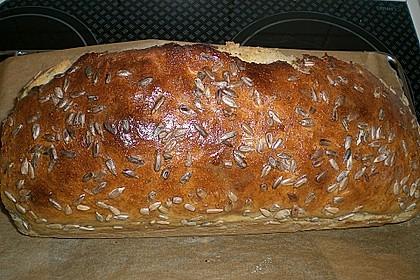 Brot 1