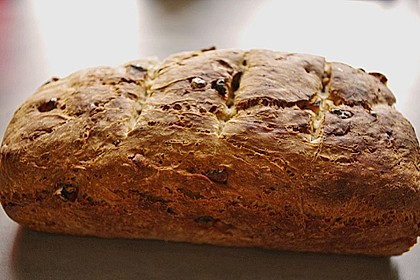 Brot 11