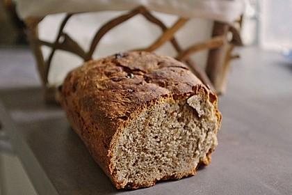 Brot 9