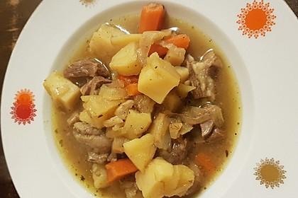 Irish Stew 10