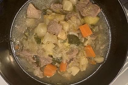 Irish Stew 14