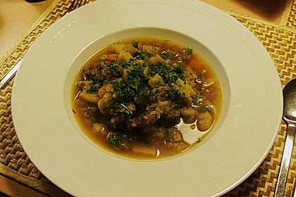 Irish Stew 9