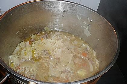 Irish Stew 19