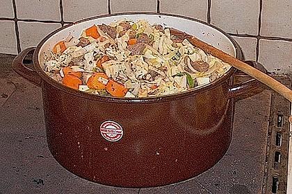 Irish Stew 18