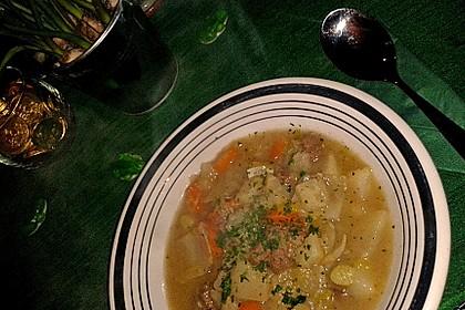 Irish Stew 16