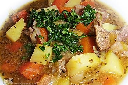 Irish Stew 6