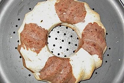 Eierlikör - Marmorkuchen 21