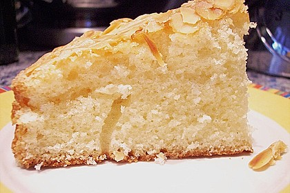 Buttermilch Kokos Kuchen Von Picon Chefkoch De