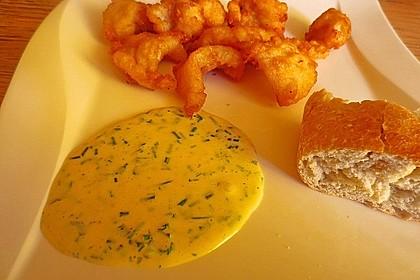 Gourmet - Remoulade 23