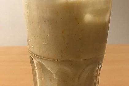 Mango - Lassi (Bild)