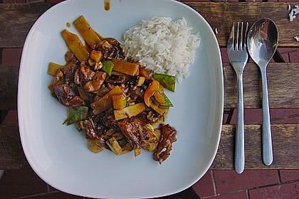 Kung Pao Chicken 3