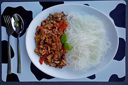 Kung Pao Chicken 2