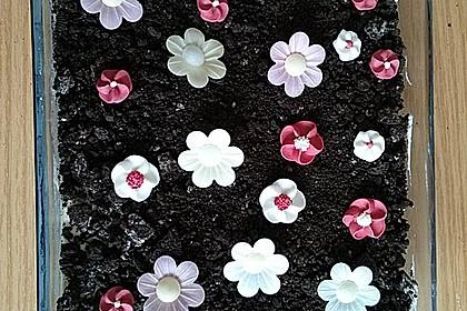 Blumenerde 22