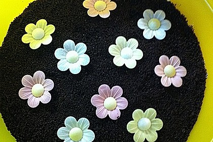 Blumenerde 35