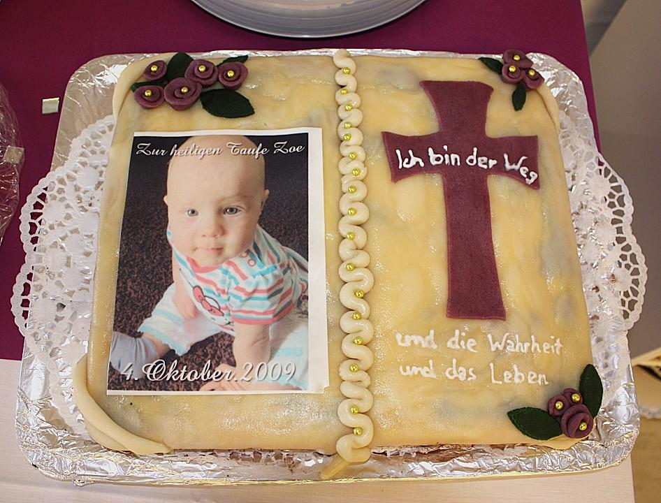 Bibeltorte Von Naddl Dlg Chefkoch De