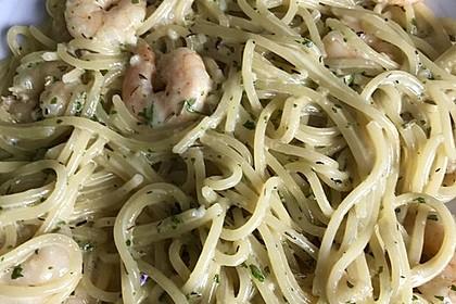 Spaghetti Mama Lucia 24