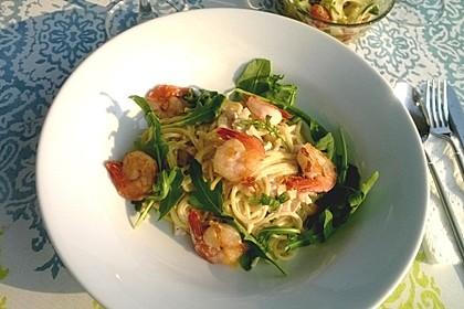 Spaghetti Mama Lucia 3