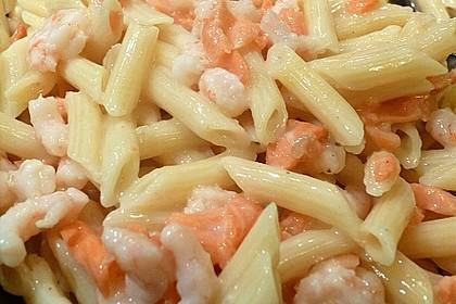 Spaghetti Mama Lucia 15