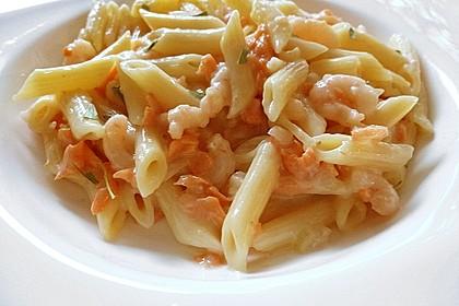 Spaghetti Mama Lucia 11