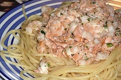 Spaghetti Mama Lucia 17