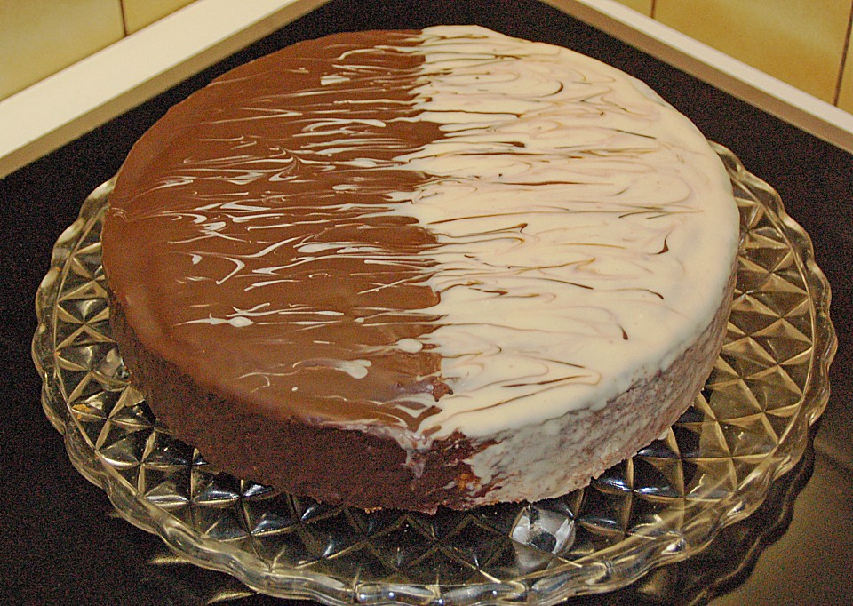 After Eight Kuchen Von Ankie Chefkoch De