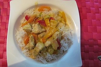 Thai Curry 37