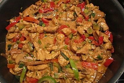 Thai Curry 46