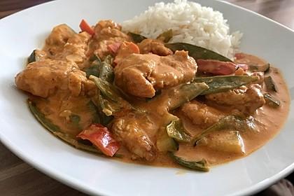 Thai Curry 17