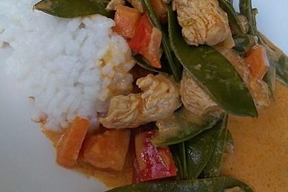 Thai Curry 19