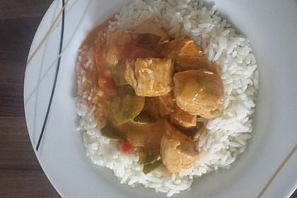Thai Curry 42