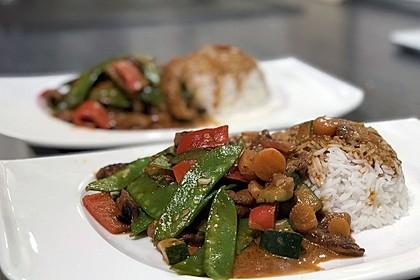 Thai Curry 1