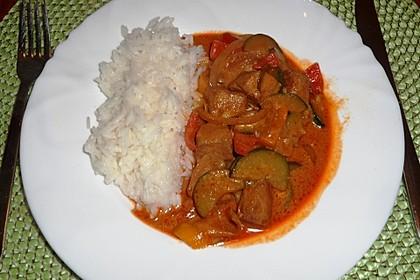 Thai Curry 31