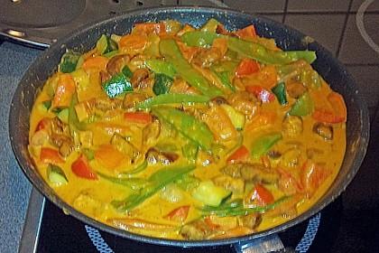 Thai Curry 33
